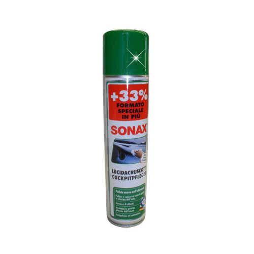1-1-lucida-cruscotti-sonax-4064700342309.jpg
