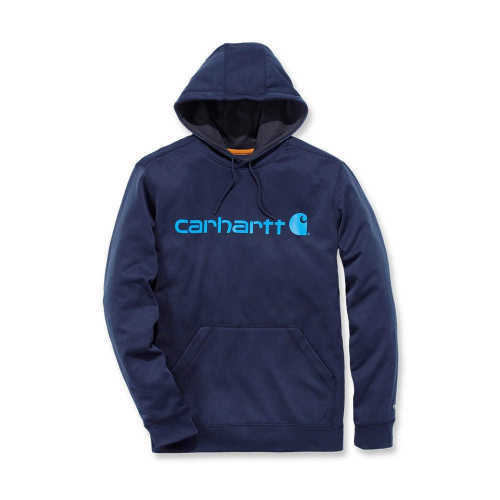102314-412-carhartt-force-extremes-signature-navy.jpg