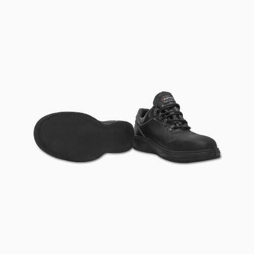 1464990606-scarpa-cofra-petrol-coppia.jpg