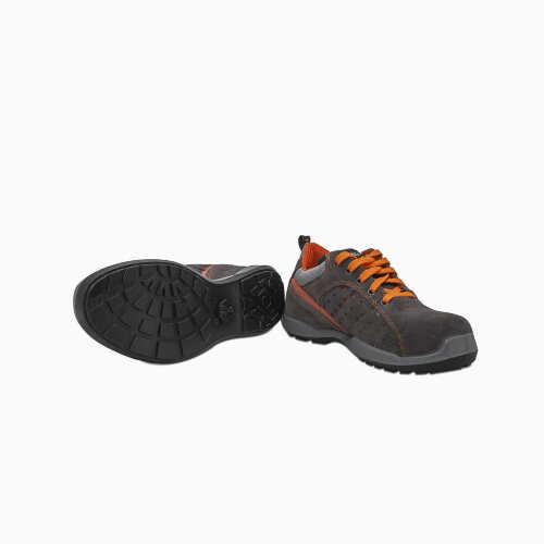 1467444506-scarpa-base-b0618-coppia.jpg