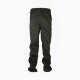 1469628810-pantalone-neri-army-437045-verde-avanti.jpg