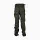 1469628810-pantalone-neri-army-437045-verde-dietro.jpg