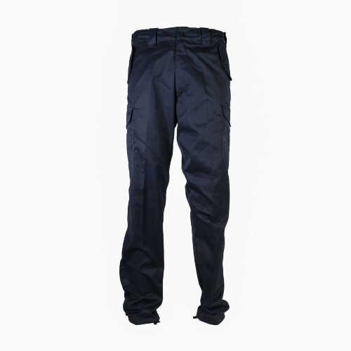 1469628810-pantalone-neri-army-437058-blu-navy-avanti.jpg