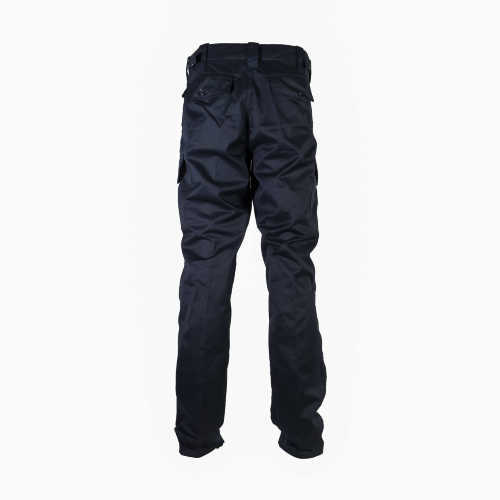 1469628810-pantalone-neri-army-437058-blu-navy-dietro.jpg