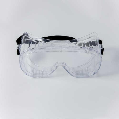 1469787279-occhiali-univet-602010001.jpg