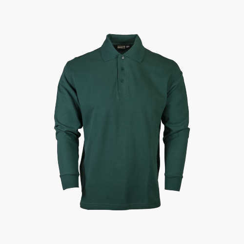 1471334350-polo-socim-e0406-verde-outlet.jpg
