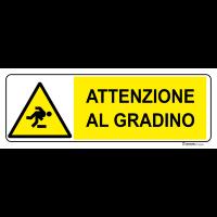 1471846279-attenzione-al-gradino.png