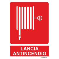 1473847852-lancia-anti-35x25.png