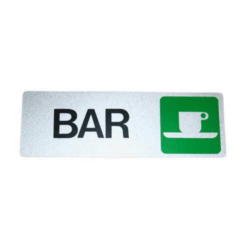 1498053544-bar.jpg