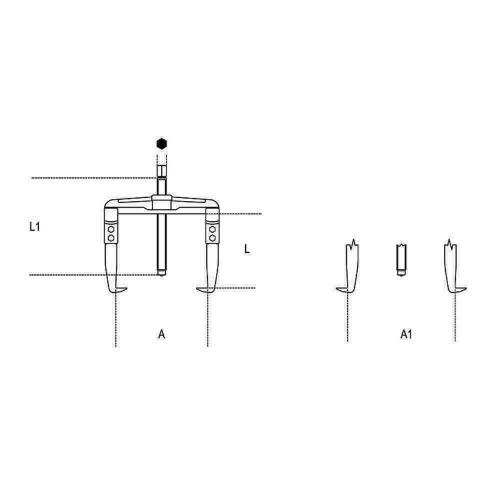 1500-estrattore-beta-cod-01500030-misure.jpg