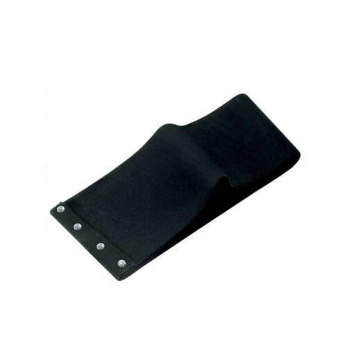 1501673946-fascia-elastica-isacco-102000.jpg
