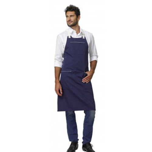 1515517442-grembiule-siggi-ramon-blu.jpg