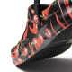 1517504936-scarpa-crocs-pepper-peperoncino-2.jpg