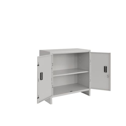 1517842311-armadio-mini-a10080.jpg