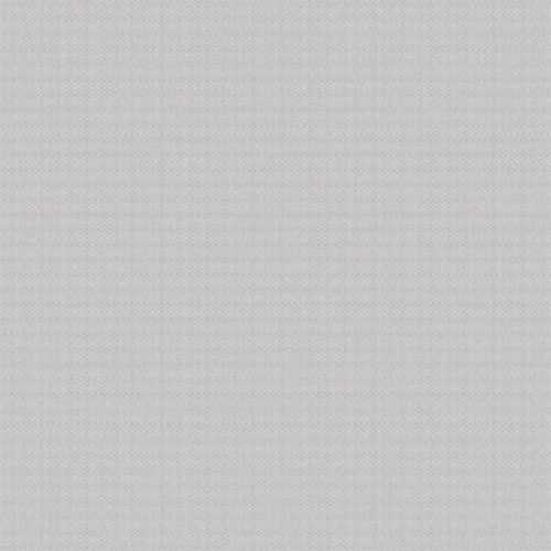 1521021334-tovaglioli-vela-argento-6408510.jpg