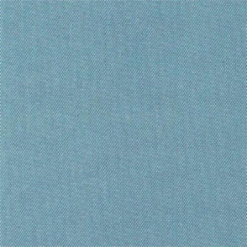 1521023673-tovaglioli-vela-oceano-6408760.jpg