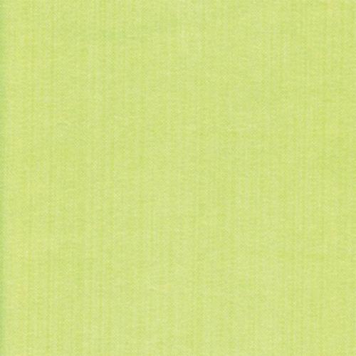 1521023809-tovaglioli-tinta-unita-pistacchio-6400130-50pz.jpg
