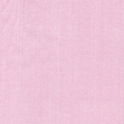 1521024076-tovaglioli-tinta-unita-rosa-6400120.jpg
