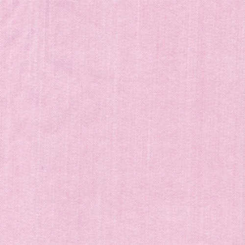 1521024180-tovaglioli-tinta-unita-rosa-6400120.jpg
