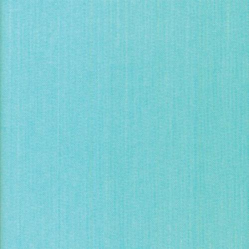 1521024307-tovaglioli-tinta-unita-smeraldo-6400660.jpg