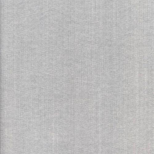 1521024334-tovaglioli-tinta-unita-grigio-6400070.jpg