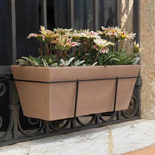 1524213001-balconiera-mysia-nicoli-r45-50x50x18-appesa-al-balcone.jpg