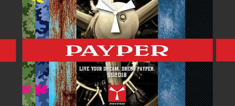 1525416513-payper.jpg