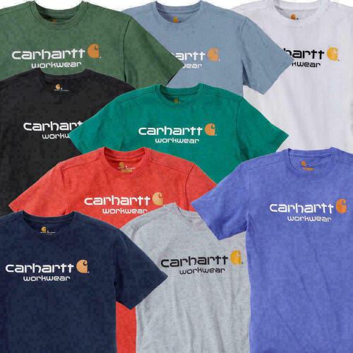 1525520818-t-shirt-carhartt-core-logo.jpg