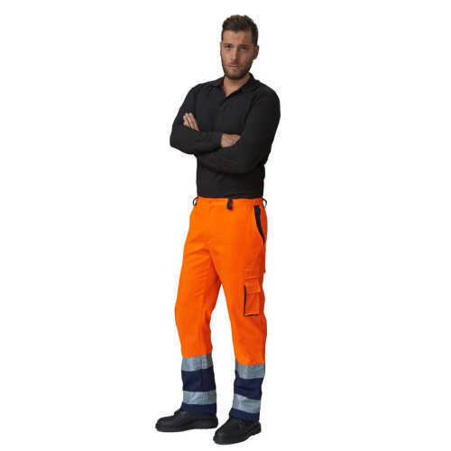 1529565163-69se0335-pantaloni-bicolore-preview.jpeg