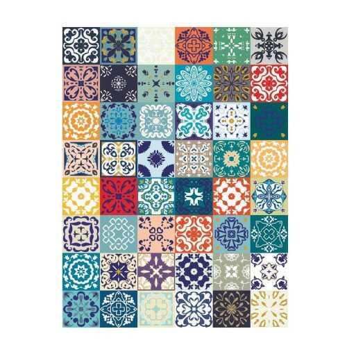1530009516-vietri-colors.jpg