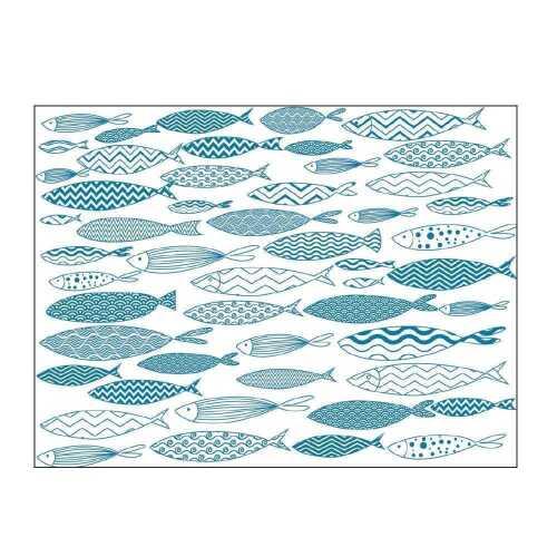 1530009548-fish-bianco.jpg
