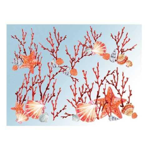 1530009953-coralli-azzurro.jpg