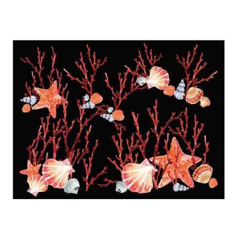 1530009984-coralli-nero.jpg