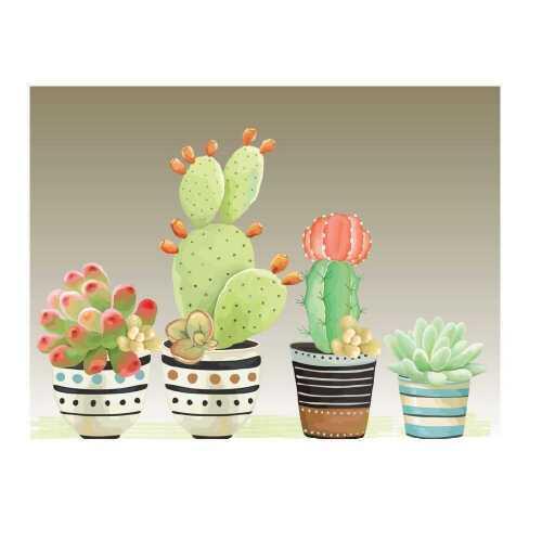 1530017225-cactus-beige.jpg