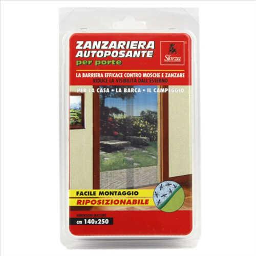 1530773914-zanzariera-autoposante.jpg