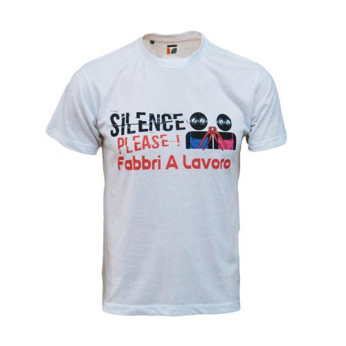 1533309066-t-shirt-fabbro.jpg