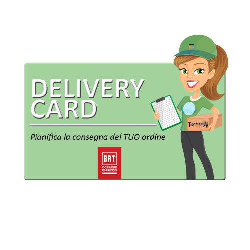 1536661876-delivered.jpg