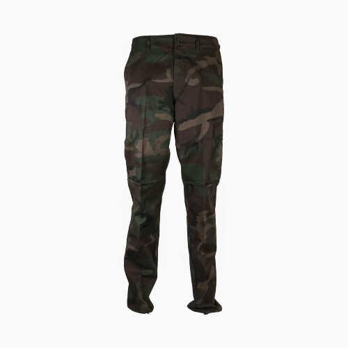 1536922088-pantalone-socim-vesuvio-10900-militare-avanti.jpg
