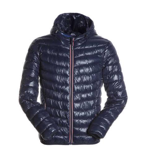 1536941204-giacca-payper-replica-navy.jpg