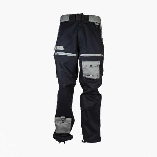1536942448-pantalone-socim-120-grigio-blu-avanti.jpg