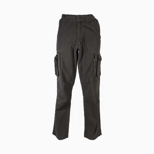 1536942516-pantalone-socim-m-force-2238-verde-avanti.jpg