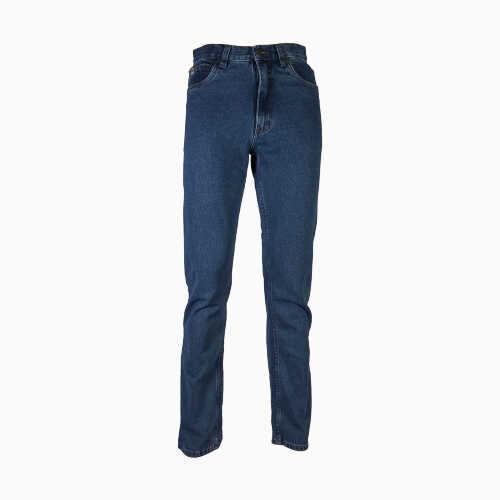 1536943421-jeans-neri-436500-blu-avanti.jpg