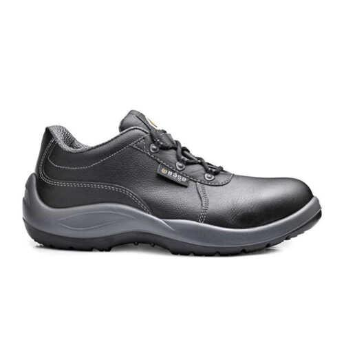 1548258795-scarpa-base-b0113n.jpg