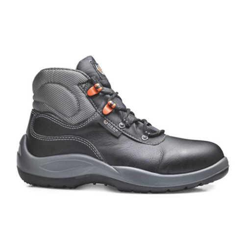 1548259193-scarpa-base-b0114n.jpg