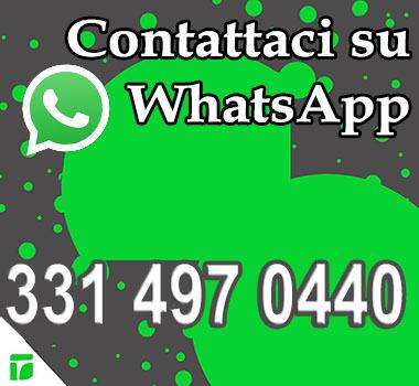 1552057030-whastapp2.jpg