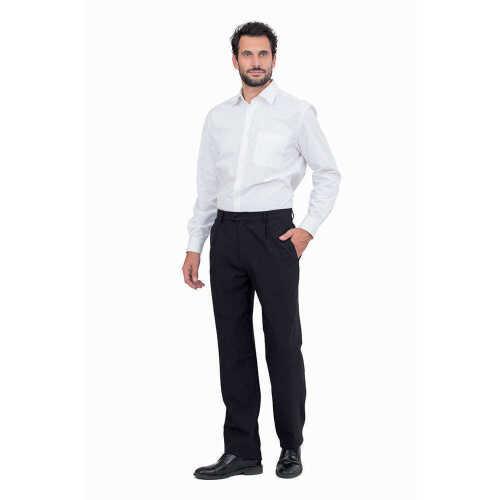 1553767781-siggi-pantalone-step-one-nero.jpg