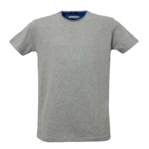 1554906186-t-shirt-truck-hh164-grigio.jpg