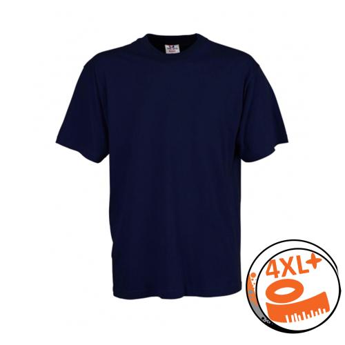 1560866562-tshirt-uomo-taglie-grandi-15054-navy.jpg