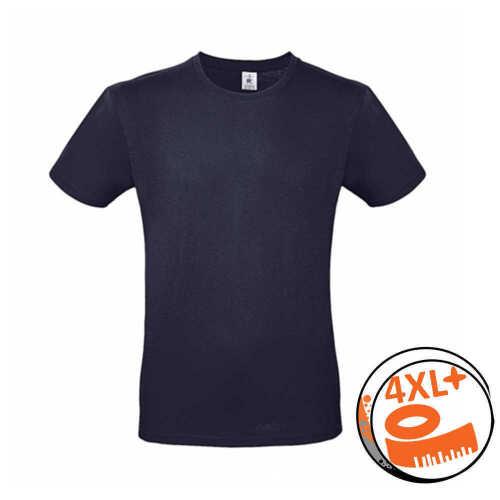 1560866596-tshirt-uomo-taglie-grandi-01542-navy.jpg