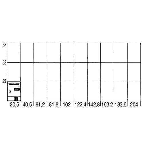 1565944278-cassetta-postale-se-alubox-schema-misure.jpg